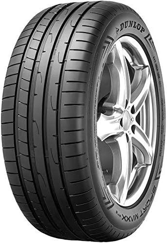 Dunlop Sp Sport Maxx Rt 2 Suv Xl Fp 215 55r18 99v Sommerreifen Auto
