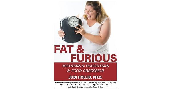 Amazon.com: FAT & FURIOUS eBook: Judi Hollis: Kindle Store