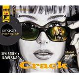 Crack (DAISY Edition)