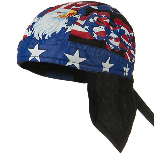 Flydanna American Flag - 2