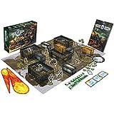 Ariadna: USAriadna Army Pack (10) Box