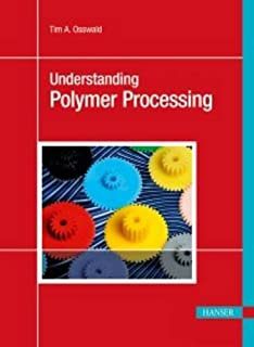 Heat transfer gregory nellis sanford klein 9781107671379 amazon understanding polymer processing processes and governing equations fandeluxe Image collections