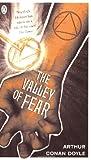 """The Valley of Fear (Pocket Penguin Classics)"" av Arthur Conan Doyle"