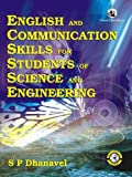 English And Communication Skills For Students Of Science And Engineering