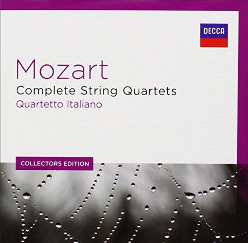 collectors-edition-mozart-string-quartets-8-cd