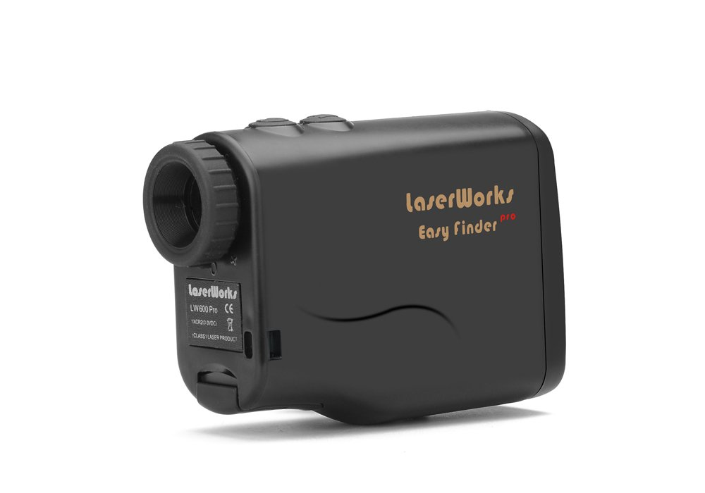 Laser Entfernungsmesser Jagd Test : Entfernungsmesser jagd test makita