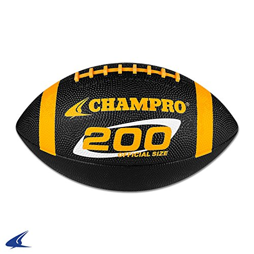 CHAMPRO Sports 200