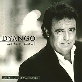 Amazon.com: La Mare: Dyango: MP3 Downloads