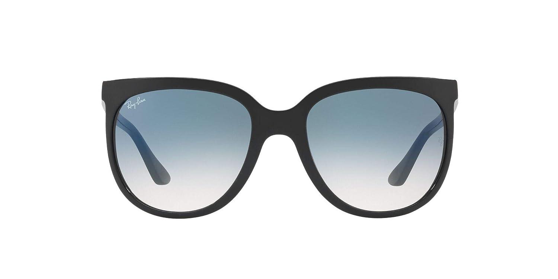 Ray-Ban 4126 Gafas de sol