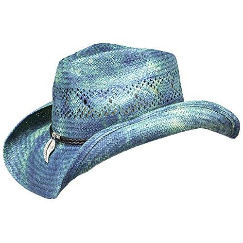 Peter Grimm Turma Drifter Hat ()