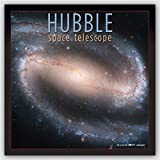 Hubble Space Telescope 2017 Calendar