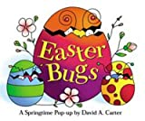 img - for Easter Bugs: A Springtime Pop-up book / textbook / text book
