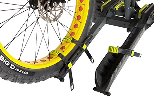 BUZZRACK Approach Fat Bike Kit by Buzz Rack (Image #2)