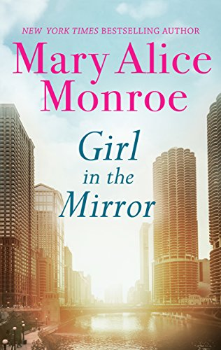 Girl in the Mirror cover