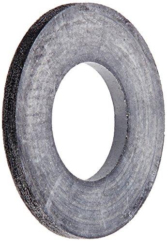 Faucet Gasket (Delta Faucet 4959BG 5 Rubber Gaskets,5-Piece/Bag)