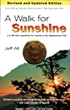 A Walk for Sunshine, Jeff Alt, 0967948223