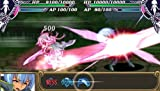 Queen's Blade: Spiral Chaos [Gekitou Pack] [Japan Import]
