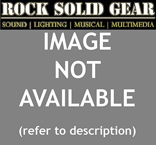 ddrum DD BAG DXDP Bass Drum Pedal Case, Black