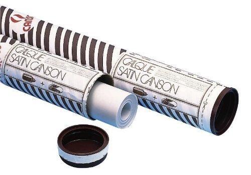900 mm x 20 m Transparentpapier Rolle transparent Gr/ö/ße 900 mm x 20 m Gewicht 90//95 g//qm Farbe transparent 90//95 g//qm