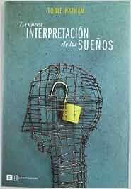 La nueva interpretación de los sueños (Psicología): Amazon
