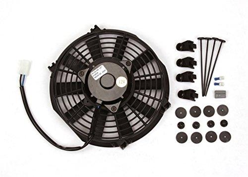 Mr. Gasket 1984MRG Electric Cooling Fan