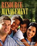Resource Management for Individuals and Families (5th Edition), Elizabeth B. Goldsmith, 0132955148