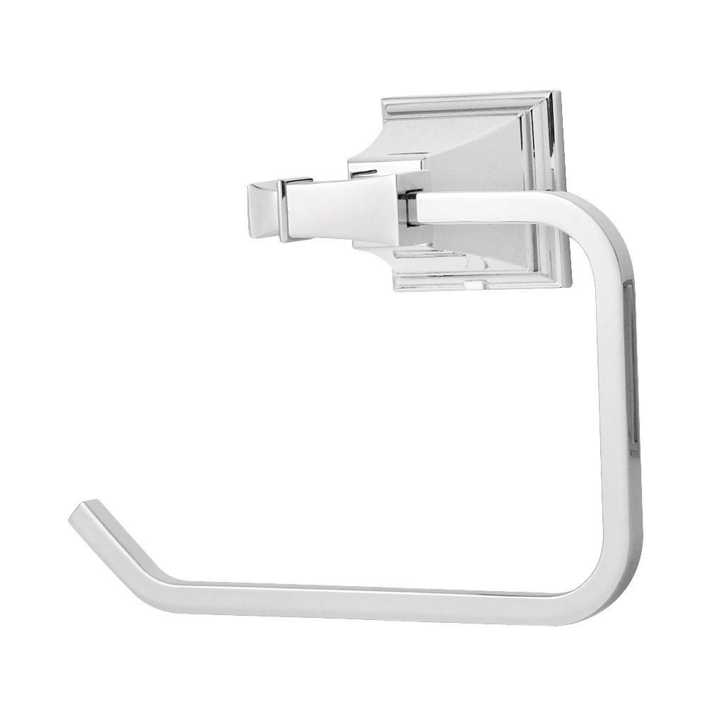 Chrome 4 4 Speakman SB-1311-E Rainier Collection Centerset Faucet