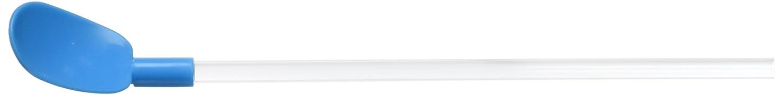 GOURMETmaxx 02102 Gobelet /à Granit/é Plastique Rose