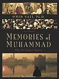 Memories of Muhammad, Omid Safi, 0061231347