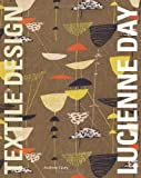Lucienne Day: in the Spirit of the Age (Textile Design)