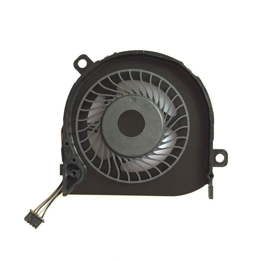 Cooler CPU para Dell Latitude E7280 7280 7290 7380 7390,