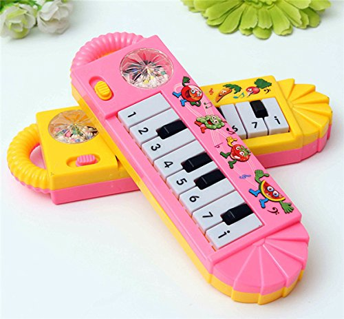 baby-kids-musical-piano-early-educational-game-instrument-developmental-toy-el-bebe-embroma-el-piano