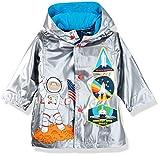 4bedacab32f6 ᐅᐅ Silver raincoat Test ▷ Top Bestseller ▷ Comparison ...