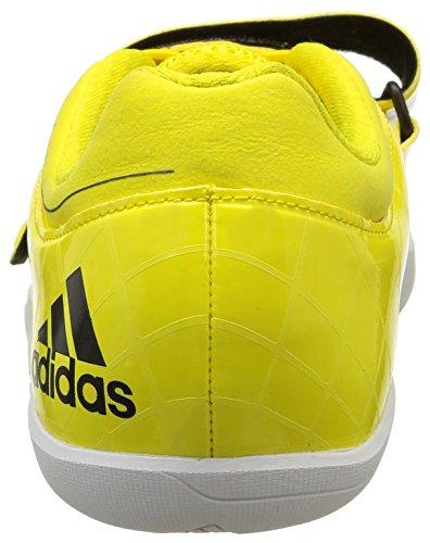 Adidas Athlétisme Spikes Discus / marteau Chaussures de sport Unisex Adizero 2 Q34038
