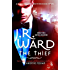The Thief (Black Dagger Brotherhood Book 16)