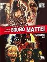 Bruno Matteï : Itinéraires bis par Didelot
