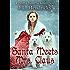 Santa Meets Mrs. Claus: A Shifter Christmas Romance, Book 0