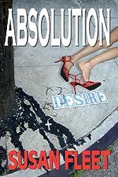 ABSOLUTION (Frank Renzi Book 1) (English Edition)