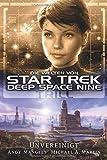 Star Trek - Die Welten von Deep Space Nine 3: Trill - Unvereinigt
