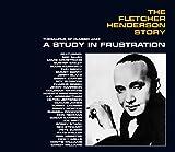Fletcher Henderson Story: A Study In Frustration