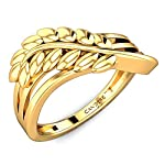 Candere-By-Kalyan-Jewellers-22k-916-Yellow-Gold-Irene-Ring