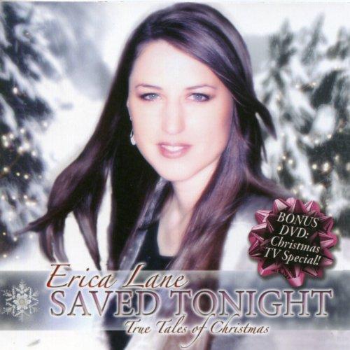 UPC 745638930328, Saved Tonight