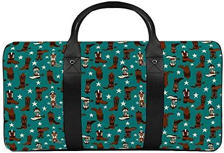 ブーツ2 旅行バッグナイロンハンドバッグ大容量軽量多機能荷物ポーチフィットネスバッグユニセックス旅行ビジネス通勤旅行スーツケースポーチ収納バッグ