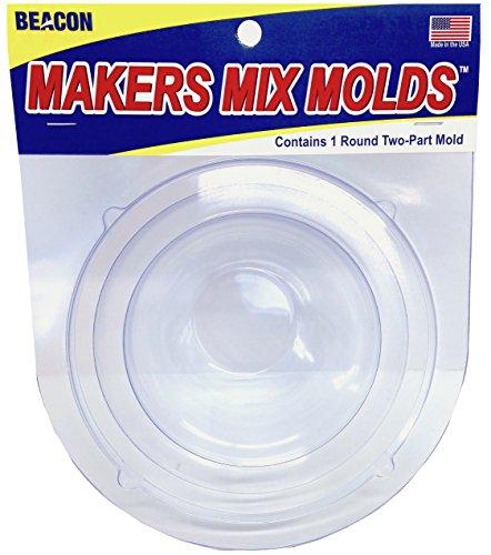 signature-crafts-makers-mix-plus-mold-round