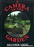 img - for Camera in the Garden book / textbook / text book