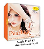 Nature's Essence Mini Pearl Facial Kit 1 Kit