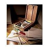 Martin LELLI'S Deluxe Acrylic Art Kit