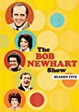 The Bob Newhart Show: Season 5