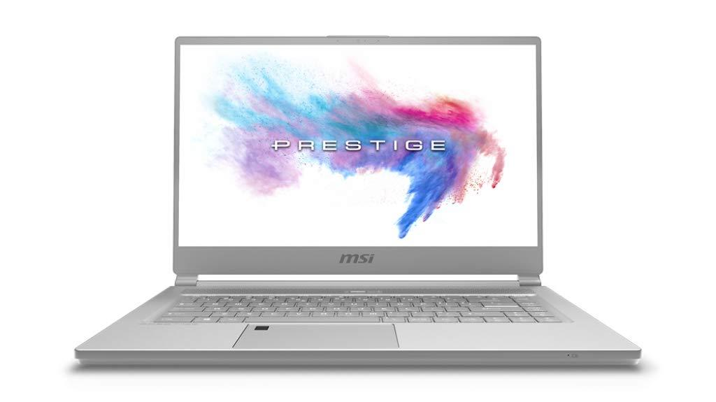 4b3bc513a9967 Comparatif 2019 : découvrez les meilleurs ordinateurs portables ...
