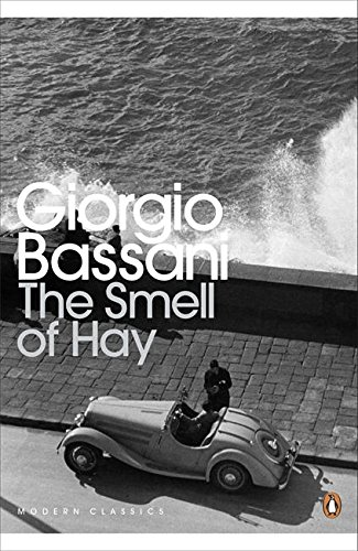 Download The Modern Classics the Smell of Hay (Penguin Modern Classics) PDF